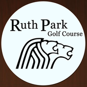 Ruth Park Golf Course icon