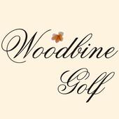 Woodbine Golf Course icon