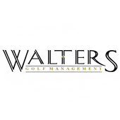 Walters Golf Management icon