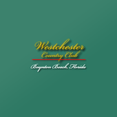Westchester Country Club icon