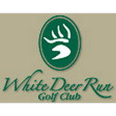 White Deer Run Golf Club icon