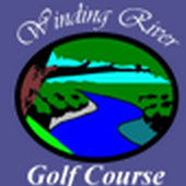 Winding River Golf Course icon