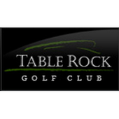 Table Rock Golf Club icon