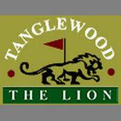 Tanglewood Golf Club icon