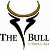 The Bull at Boone's Trace Golf icon