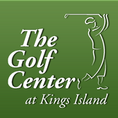 The Golf Center at Kings Islan icon