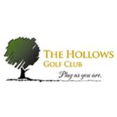 The Hollows Golf Club icon