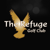 The Refuge Golf Club icon