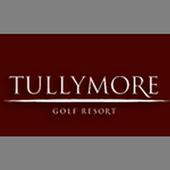 Tullymore Golf Resort icon