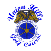 Union Hills icon