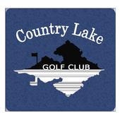 Country Lake Golf Club icon