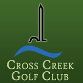 CrossCreek icon