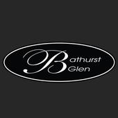 Bathurst Glen icon