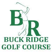 Buck Ridge icon