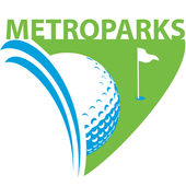 Metroparks Golf icon
