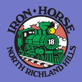 IronHorse icon