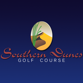 Southern Dunes Golf Course icon