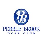 PebbleBrook icon