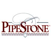 PipeStone icon