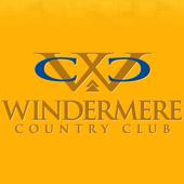 Windermere icon