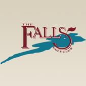 The Falls icon