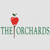 TheOrchards icon