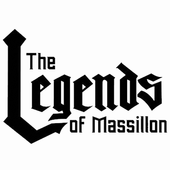 The Legends icon