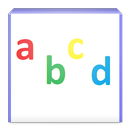 ABCD Introduction APK