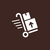 MobiApp - shopify store app icon