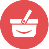 BayShop Delivery icon