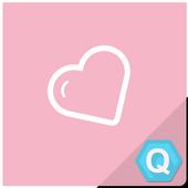 우주소녀 for 퀴즈넷 icon