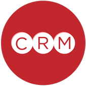 Softronic CRM icon