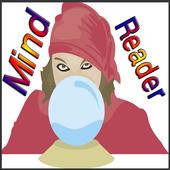 Mind Reader icon