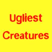 Ugliest Creatures icon