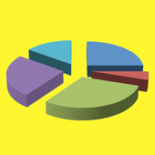Funny Graphs Tablets icon