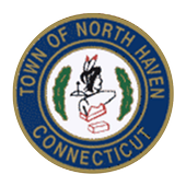 Town of North Haven, CT icon