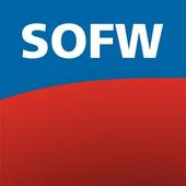 SOFW Journal icon