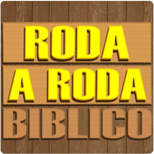 Roda a Roda Bíblico