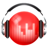 Music+Downloader Mp3 icon