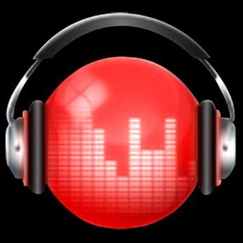Music+Downloader Mp3 screenshot 1