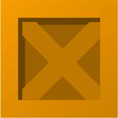 Maryland Puzzle Game icon