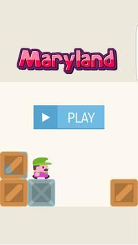 Maryland Puzzle Game screenshot 4