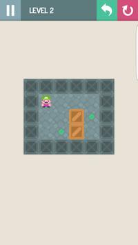 Maryland Puzzle Game screenshot 7