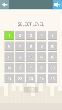 Maryland Puzzle Game screenshot 1