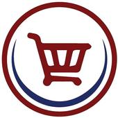 Sokofasta icon