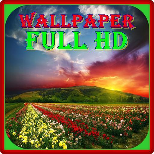 Download 45 Wallpaper Pemandangan Alam Full Hd Gratis