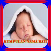 NAMA-NAMA BAYI (SANSEKERTA) icon