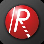 Ришелье авто icon