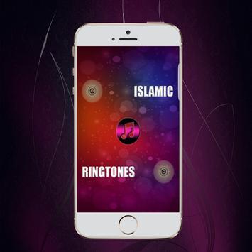 Best Islamic Ringtones 2016 apk screenshot