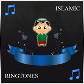 Top Islamic Ringtones 2018 icon